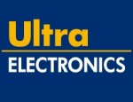 Ultra Electronics Airport Systems