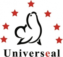 Universeal UK - Security Seals