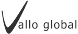 Vallo Global - Airport Access Security Systems