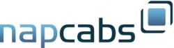 napcabs GmbH