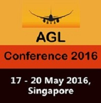 Airfield Ground Lighting Conference 2016