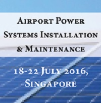 Airport Power Systems Installation & Maintenance