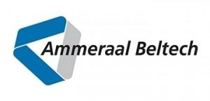 Ammeraal Beltech to launch uni QNB Ball Belt innovation  at LogiMAT 2018
