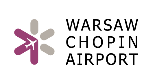 Chopin Airport Cargo Traffic