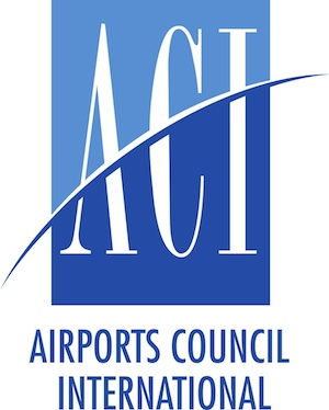 ACI Airport Service Quality Forum