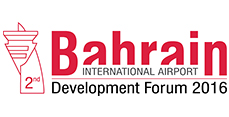 Bahrain International Airport Development Forum 2016
