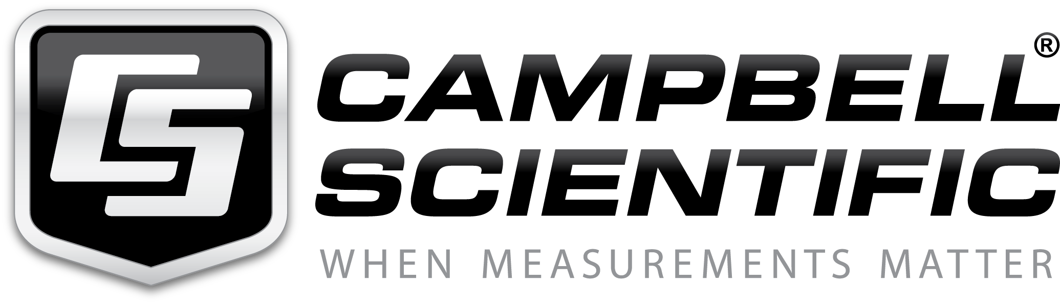 Campbell Scientific - Airport Weather Systems