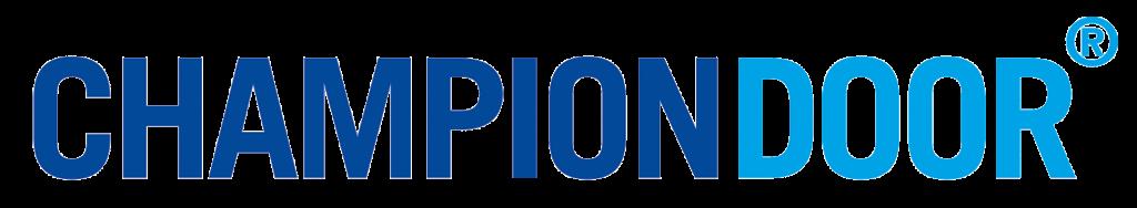 Champion Door
