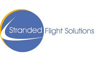 Stranded Flight Solutions