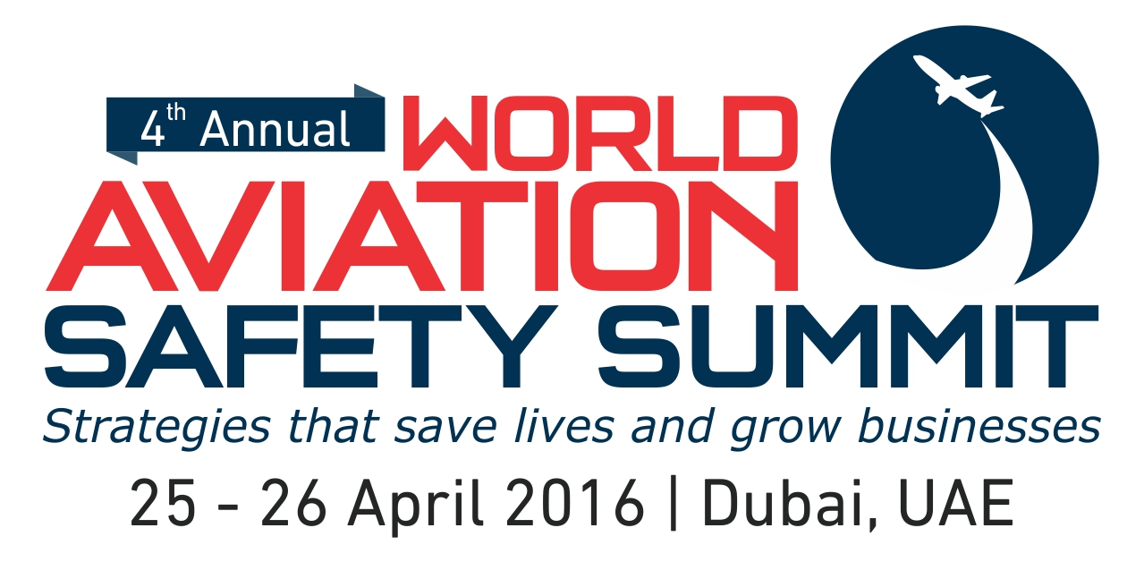 International aviation experts to propose modern safety strategies