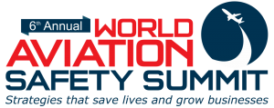 Global aviation safety procedures and regulations to be analyzed amidst emergent challenges