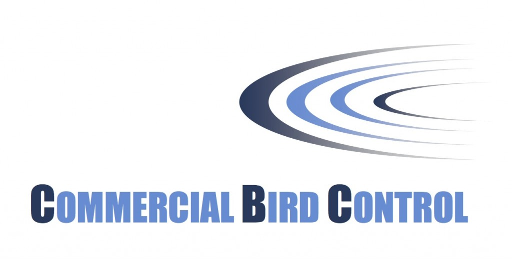 Commercial Bird Control