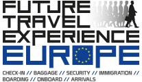 Future Travel Experience Europe 2016