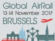 Global AirRail 2017