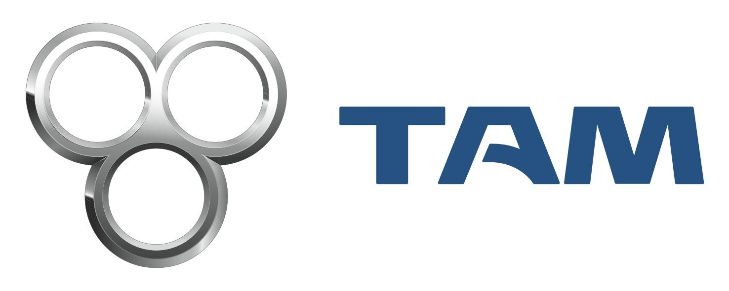TAM-Europe Ltd.