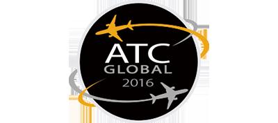 atcglobal-logo
