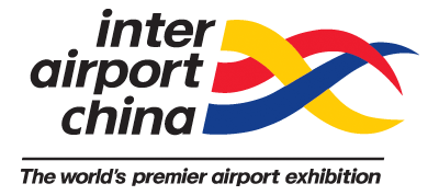 inter-airport-china-logo