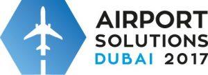Inaugural Airport Solutions Dubai Gets Under Way
