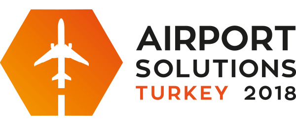 Airport Solutions Turkey