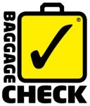 Baggage Check Weighing Machines for Airports - Baggage Check Ltd