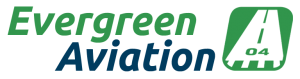 London Southend Airport Installs Aviation Grade Artificial Turf (AGAT)