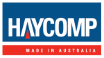 Haycomp Pty Ltd