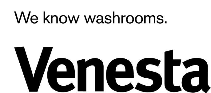 Airport Washroom Specialists