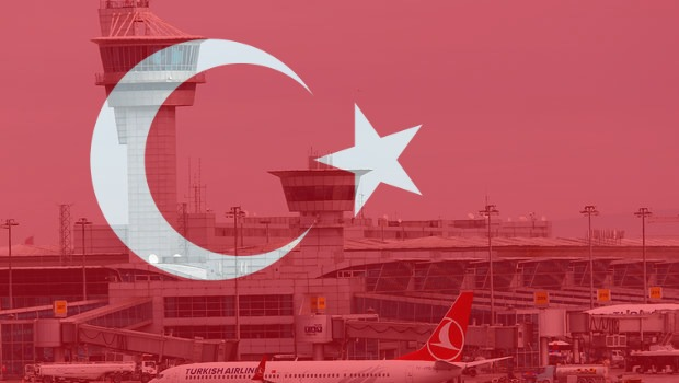 ATCA Stands with Istanbul