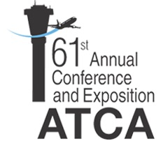 61st ATCA Annual Conference and Exposition