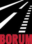 Borum A/S