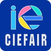 China International Internet and E-commerce Expo(CIE) 2016