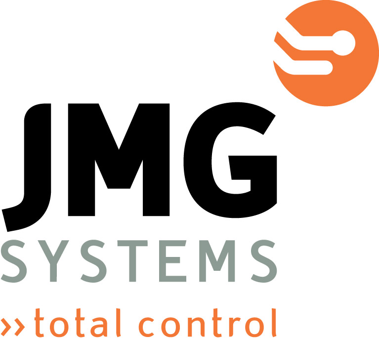 JMG Systems - Fully Customised and Standard Electrical Control Panels
