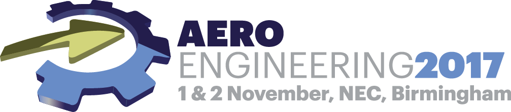 Aero Engineering 2017