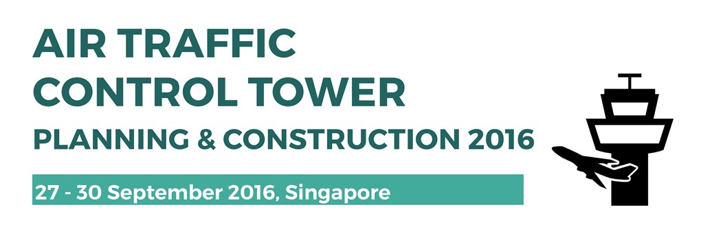 Air Traffic Control Tower Design & Construction