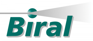 Biral Technical Whitepaper Highlights Benefits of Detecting Imminent Lightning