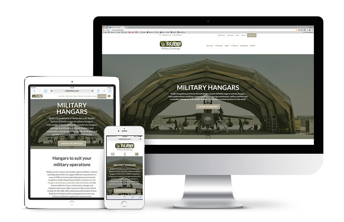 rubb-military-website.jpg