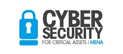 Cyber Security for Critical Assets MENAT