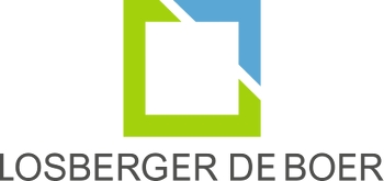 Losberger De Boer Group