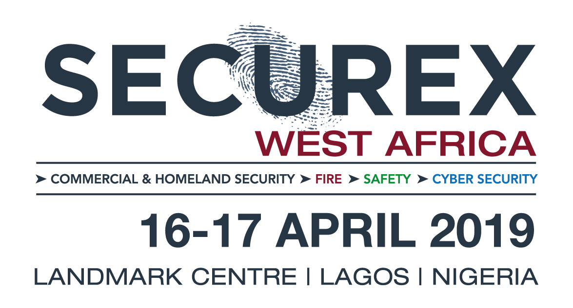 Securex West Africa – Official Registration Now Open
