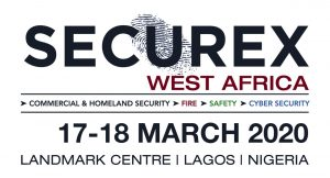 Securex West Africa is fast-approaching, so what do we know about the region's leading security, fire and safety exhibition's 10-year anniversary edition?