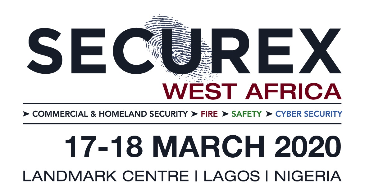 Securex West Africa opens Visitor Registration ahead of its 10th anniversary this March