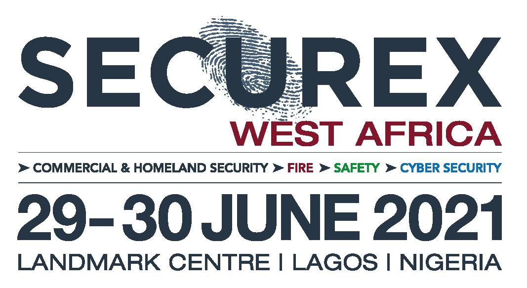 Securex West Africa 2021