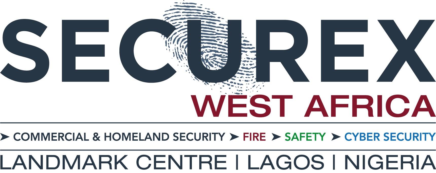 Securex West Africa
