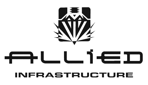 Allied Infrastructure Management Ltd