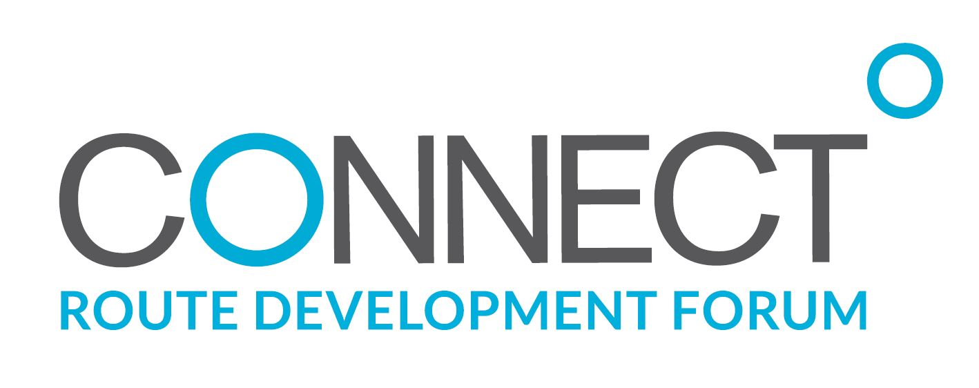 CONNECT Route Development Forum