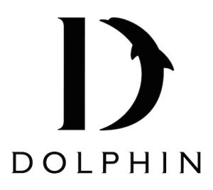 Dolphin Dispensers Case Study - Adelaide Airport, Adelaide AU