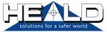 Heald Ltd - Designer & Manufacturer of Hostile Vehicle Mitigation Systems