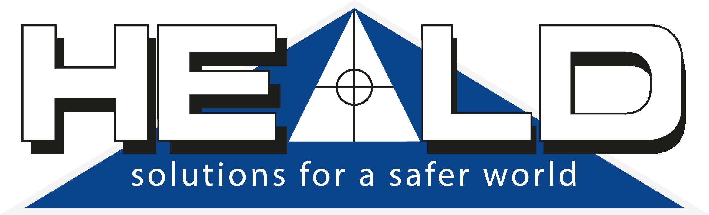 Heald Ltd - Designer & Manufacturer of Hostile Vehicle Mitigation Systems