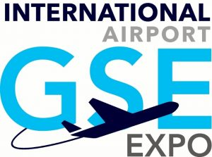 International Airport GSE Expo Sees 25% Growth Increase