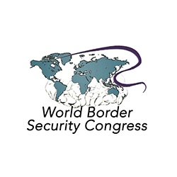 World Border Security Congress 2018